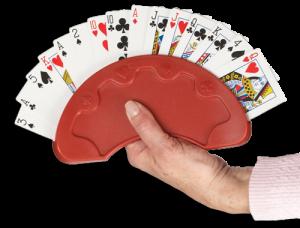 Verschillende-kaarten-casino-game