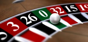 Roulette spelregels