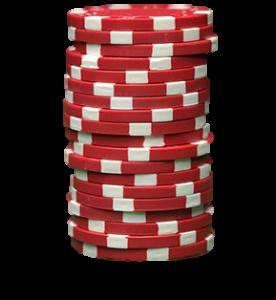 Casino speelgeld-online